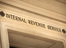 You Need To File Form 7004 To Avoid IRS Penalties 1