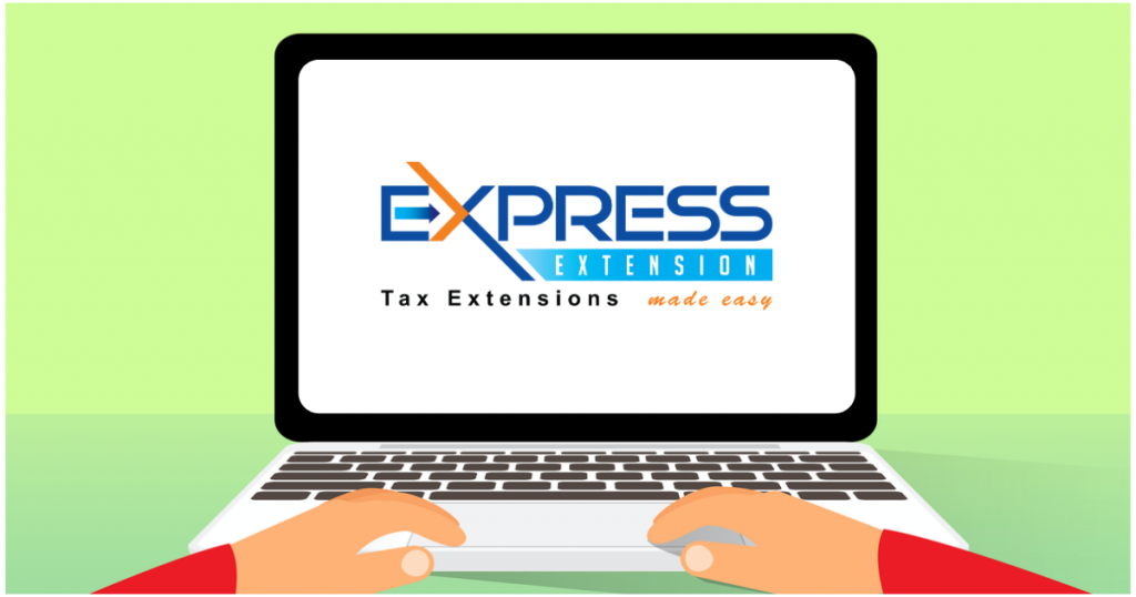 What You Need To Know To File A Tax Extension For An LLC 1